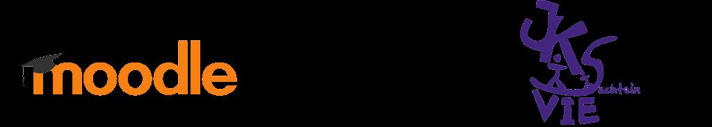 Johannes-Kepler-Schule Viersen-Süchteln